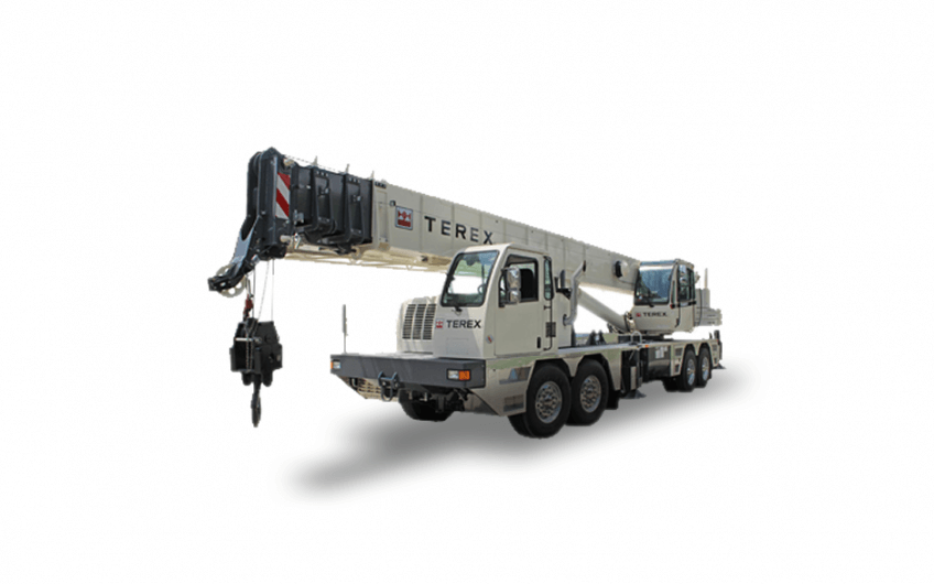 9 50T -  T545